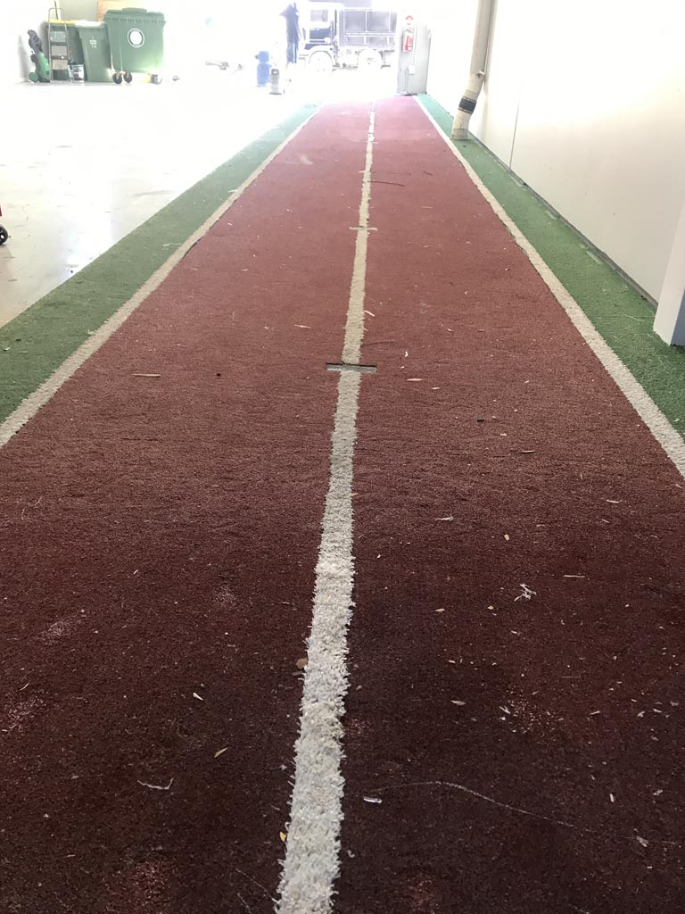 Astro Turf Removal Gold Coast Absolute Floor Stripping