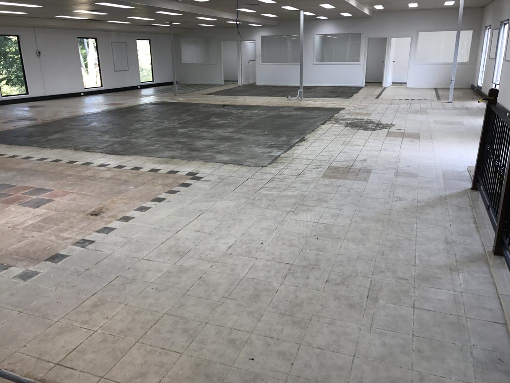 Ceramic Tile Removal Gold Coast Absolute Floor Stripping