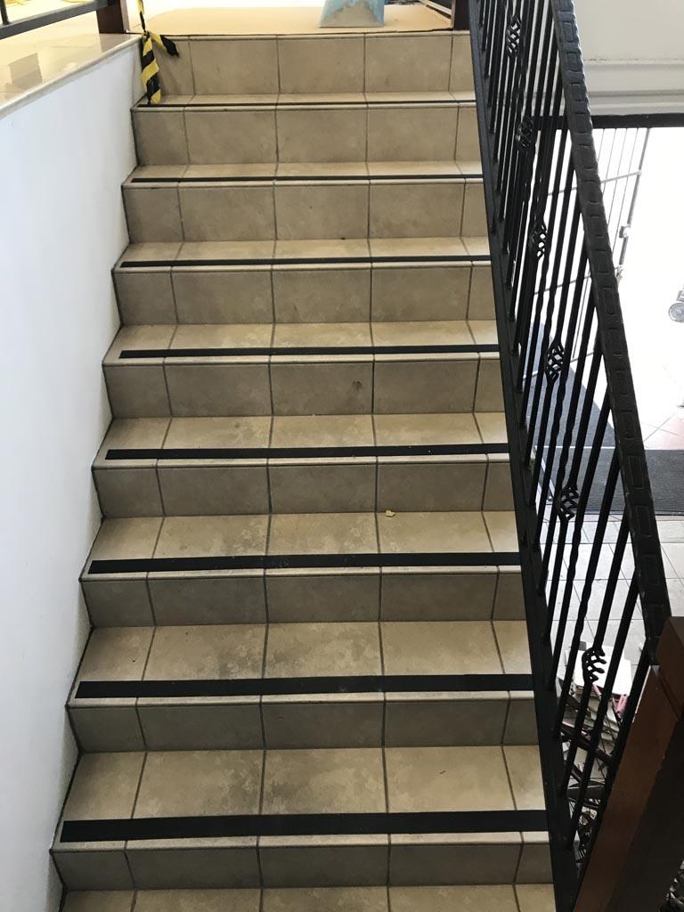 Tile Removal Gold Coast, Brisbane | Floor Removal