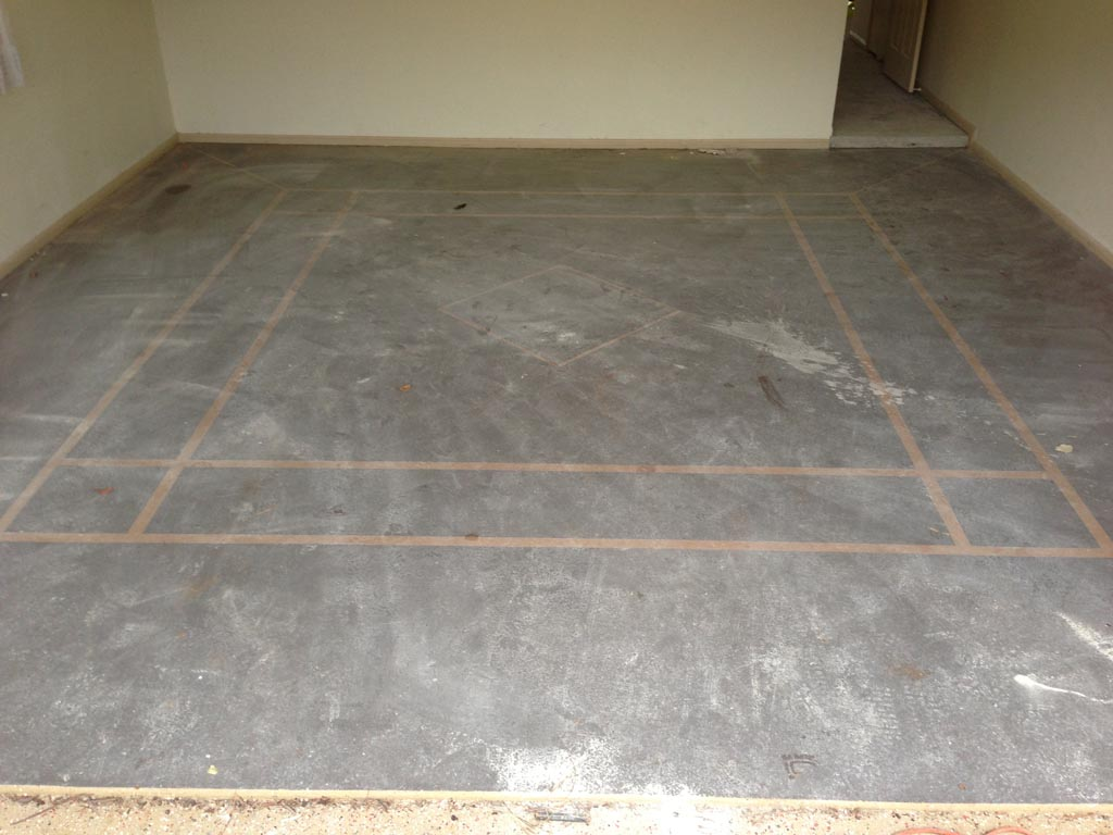 Stencil Crete Removal Gold Coast Absolute Floor Stripping