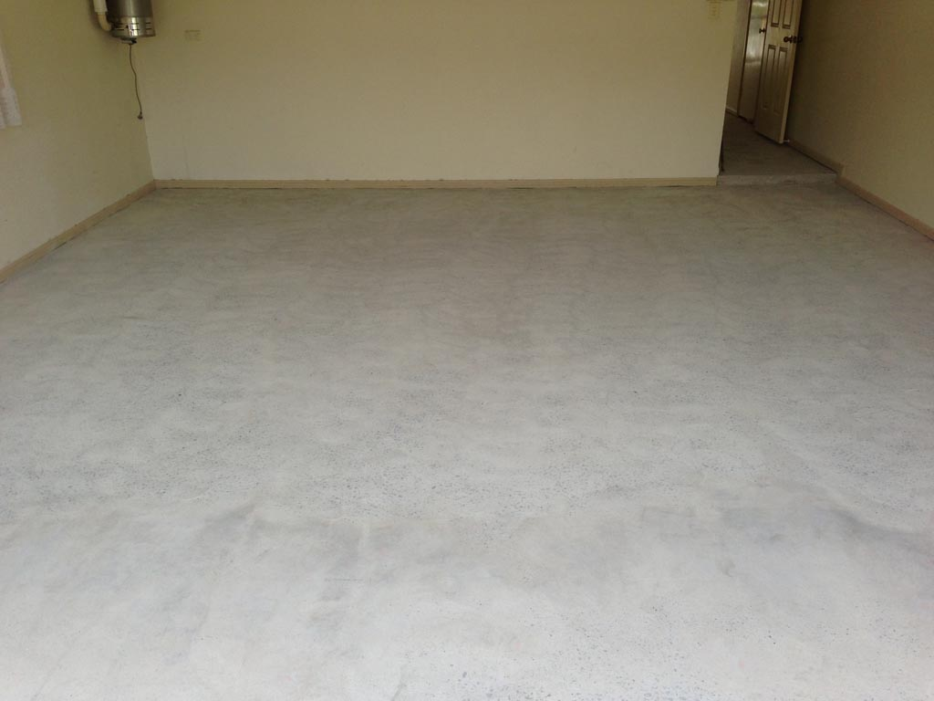 Stencil Crete Gold Coast Floor Stripping Amp Floor Removal