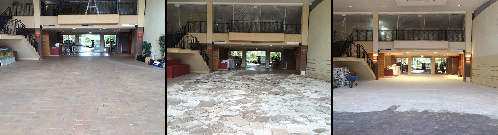 Remove Tiles Gold Coast And Brisbane Floor Removal