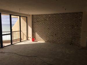 absolute-floor-stripping-Brickwork-3806