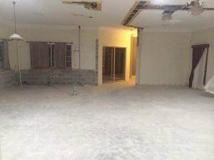 Brickwork-7853-absolute-floor-stripping