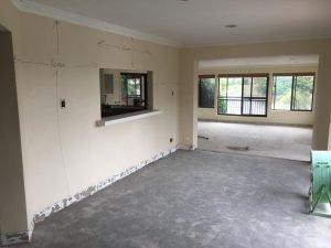 absolute-floor-stripping-Brickwork-8938