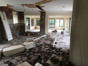absolute-floor-stripping-Brickwork-8961