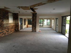 absolute-floor-stripping-Brickwork-8969