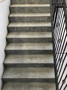 Ceramic Tiles-1601