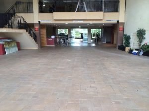 Ceramic Tiles-5964