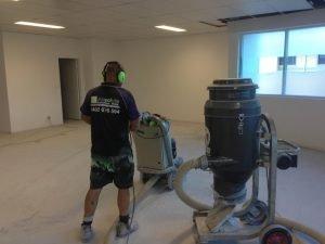 Concrete Restoration-0646