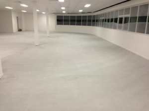Concrete Restoration-0666