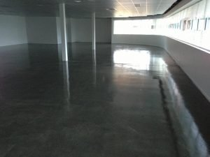 Concrete Restoration-0695