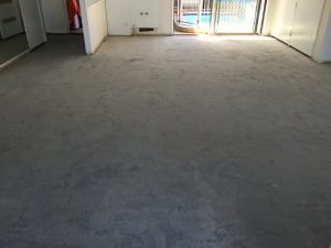 Concrete Restoration-1696