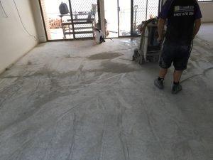 Concrete Restoration-1771