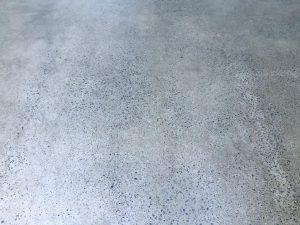 Concrete Restoration-1814