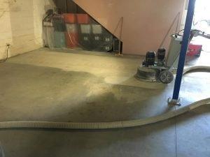 Concrete Restoration-3885