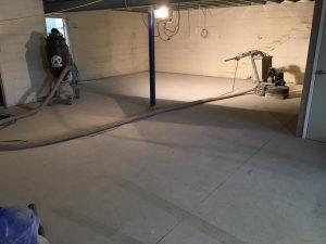 Concrete Restoration-4149