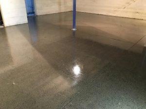 Concrete Restoration-4690
