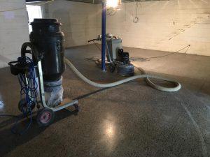 Concrete Restoration-5065