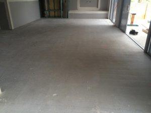 Concrete Restoration-8852