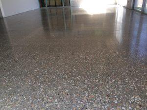Concrete Restoration-9054