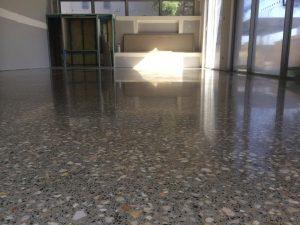 Concrete Restoration-9056