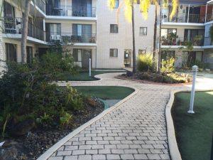 Courtyard Refurbishment-2941