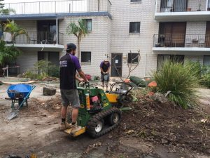 Courtyard Refurbishment-2954