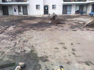Courtyard Refurbishment-2980