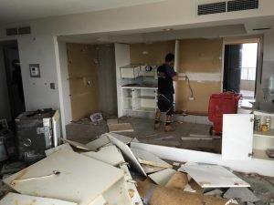 Entire Apartmeant Stripout-3111