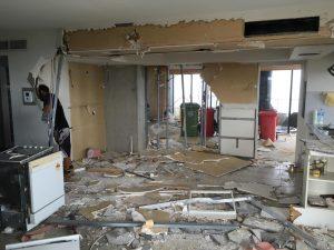 Entire Apartmeant Stripout-3119