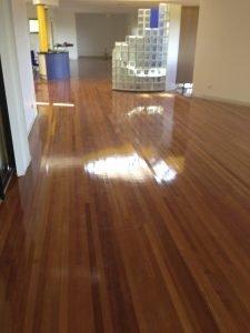 absolute-floor-stripping-IMG_0745