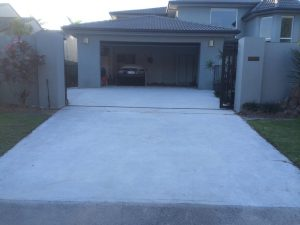 Slate Removal Gold Coast
