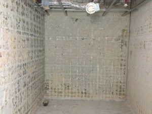 Wall Tile Removal Gold Coast