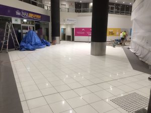 caboolture-9220