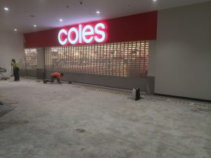 caboolture-9396
