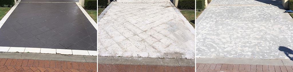 Remove Tiles Gold Coast